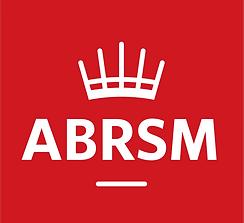 ABRSM Exams