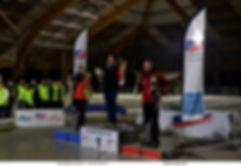 GPF-agility-2019-Podium-Master-A-582x400