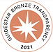 Guidestar bronze seal 2021.png
