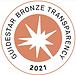 Guidestar bronze seal 2021.png
