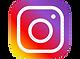 Instagram logo 1.png
