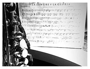 AREA MUSICAL 2.jpg