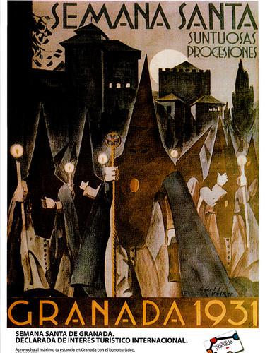 1931_Reedición_Turismo.jpg