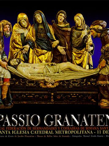 2009_Passio Granatensis.jpg