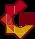 Logo+CEC_.png