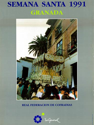1991.jpg