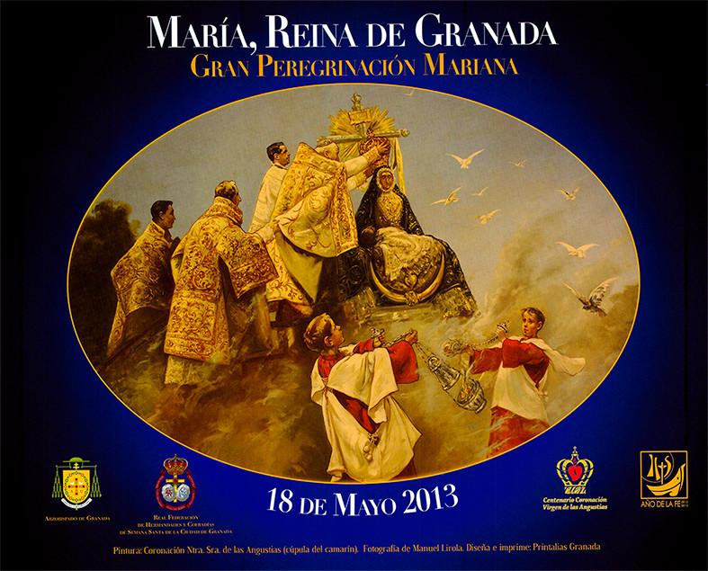 2013_Magna Mariana.jpg