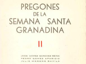1956_Pregones II.jpg