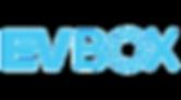 evbox-logo-vector_edited.png