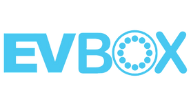 evbox-logo-vector_edited.png