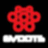 2019-10-21 EVDots-03-WTR.png