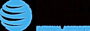 ACE Dealer Logo (002).png