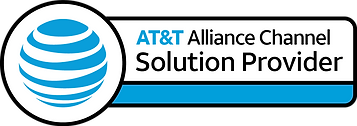 att_alliance_sp-badge_rgb (003).png