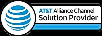 att_alliance_sp-badge_rgb (003).png