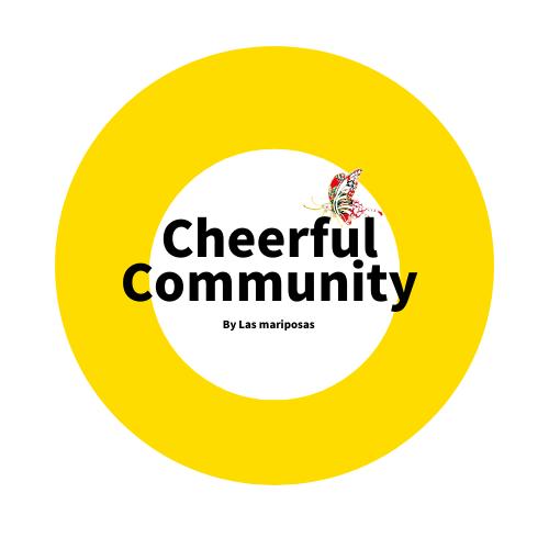 黒と黄色、円、バンド、ロゴ.png
