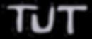 tut.png