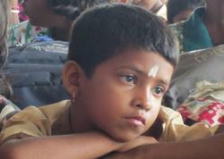 Sundarban-3.png