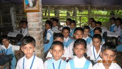 Bireswarpur-1.png
