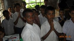 Bireswarpur-3.png