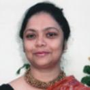 JayaBasu.png
