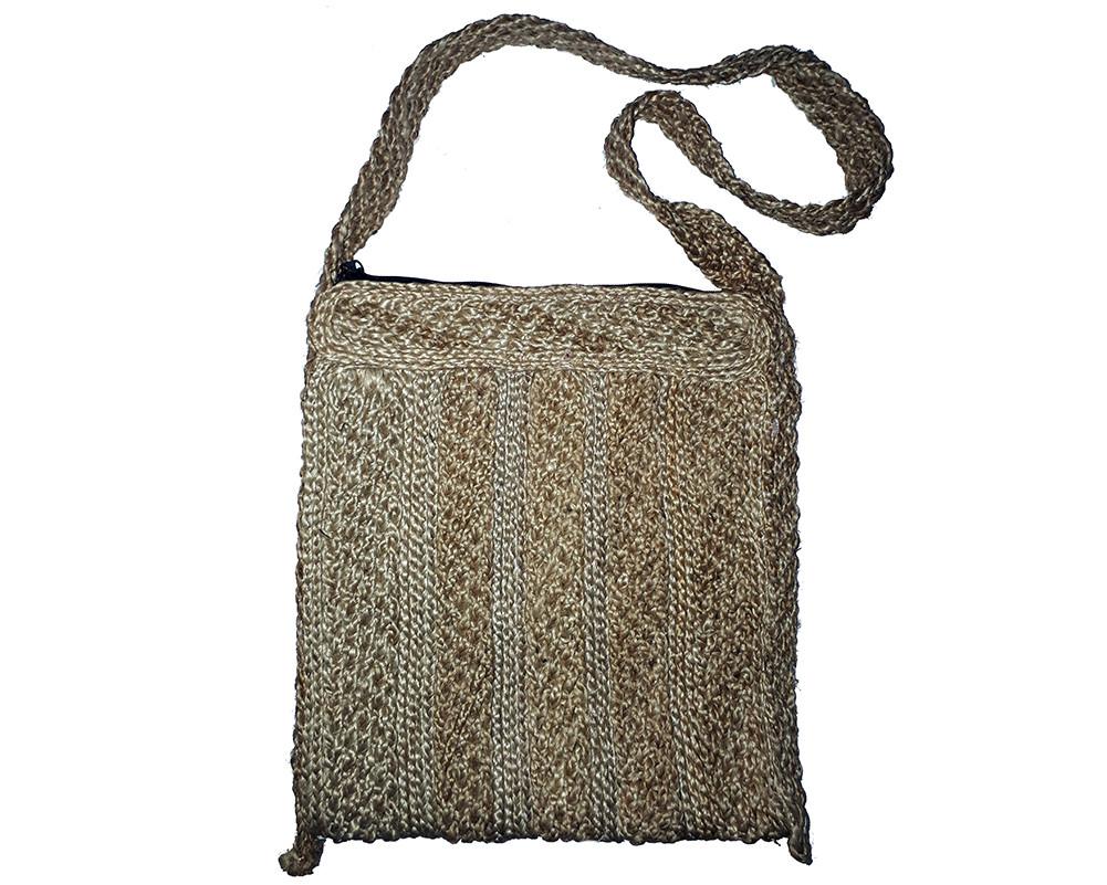 Promise Natural Jute Side Bag.jpg