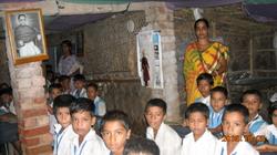 Bireswarpur-4.png