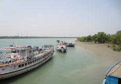 Sundarban-1.png