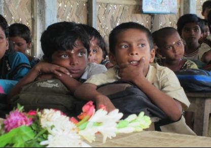 Sundarban-4.png