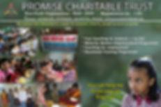 Promise Charitable Trust