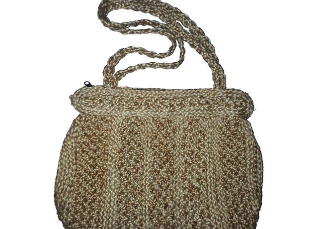 Promise Natural Jute Side Bag Ladies.jpg