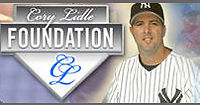 Cory-Lidle-Foundation2.jpg