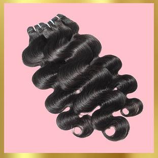 hairvendor.jpg