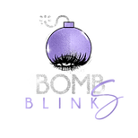 BOMB_BLINKS-_TRANS.png