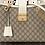 Thumbnail: Pretty Much A Boss Designer Bags Vendor