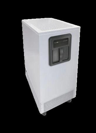 Delos Air Purification - 950p unit.png