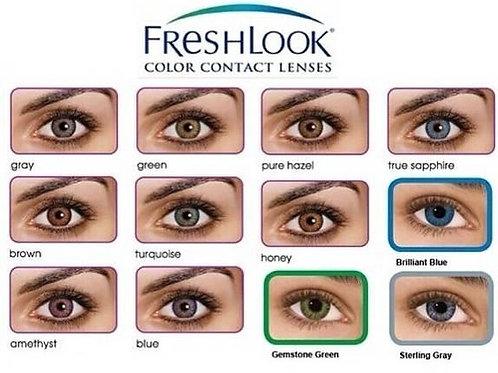 Pretty Much A Boss Eye Contact Vendor