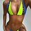 Thumbnail: Pretty Much A Boss Swim Suit Vendor