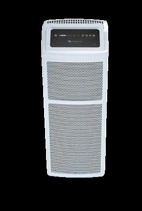 Delos Air Purification -ultrafine 468 un