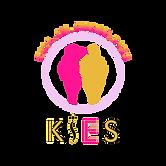 Kies transparent logo-01.png