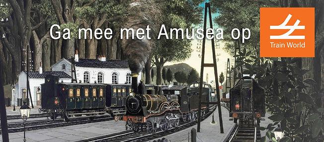Titre_Amusea_à_train_world_nl.jpg