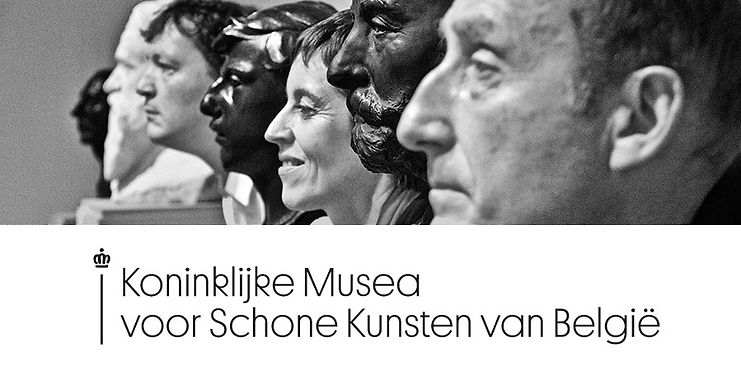 Bustes_sponsors_v8_nl.jpg