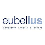 Eubelius_logo_carré.jpg