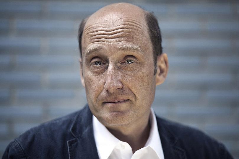 Bruno Georis acteur belge