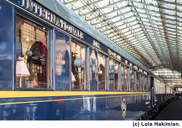 Orient-Express_B.jpg