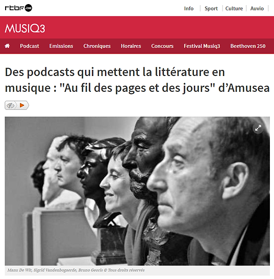 RTBF_M3_podcast.png