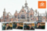 Bandeau_Train_World_visages_3.jpg