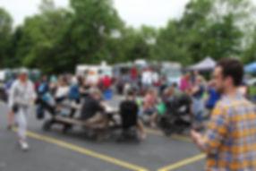Food court festival.jpg