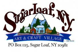 Sugar Loaf Ny >> Home Sugar Loaf Chamber Of Commerce