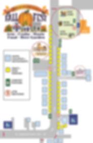 SL Fall Festival 2019 activities map (1)