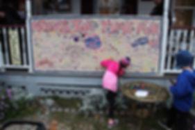 Graf board festival.jpg